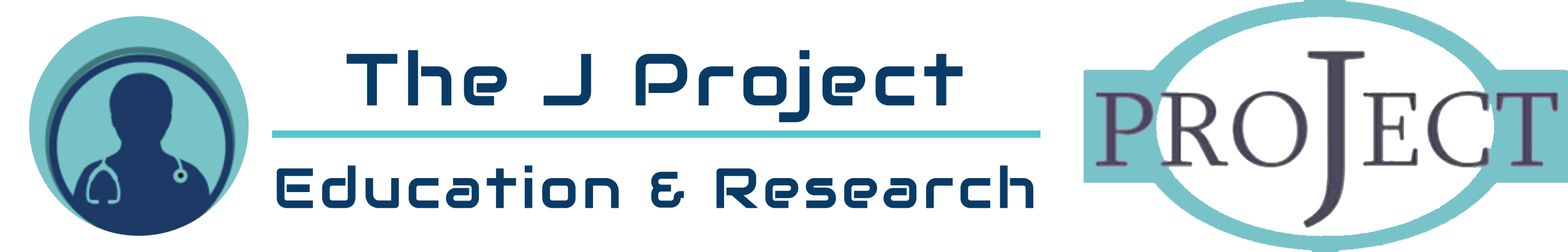 J Project Network